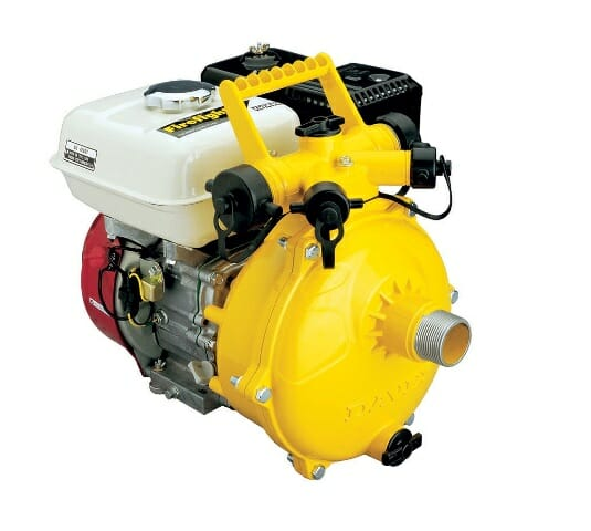 Aldgate Pump Sales and service - Fire Safety Pumps