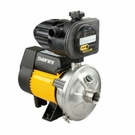 Davey HP45-05T Pressure Pump