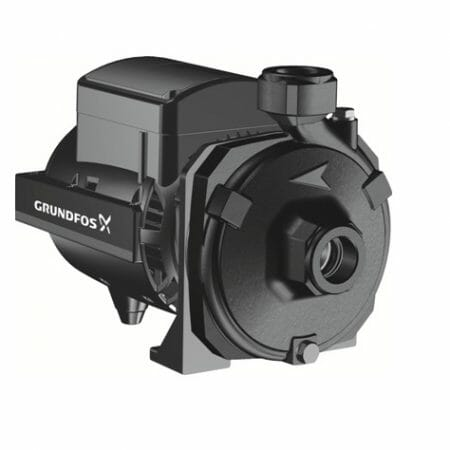 Grundfos NS transfer Pump