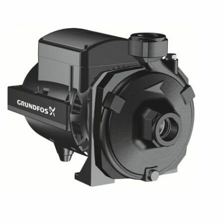 Grundfos NS transfer Pump