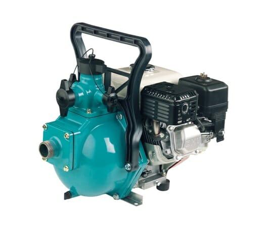 Aldgate Pump Sales and service - Fire Safety Pumps
