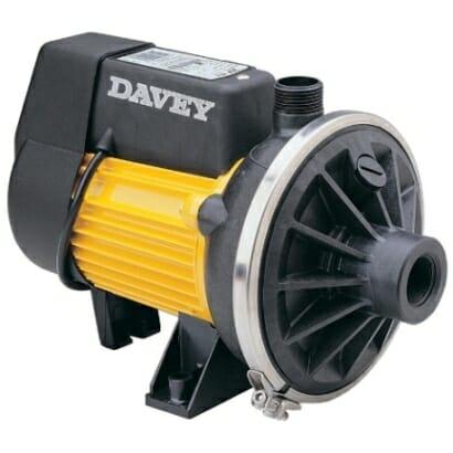 Davey XF Series