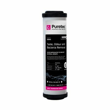 Puretec CE941