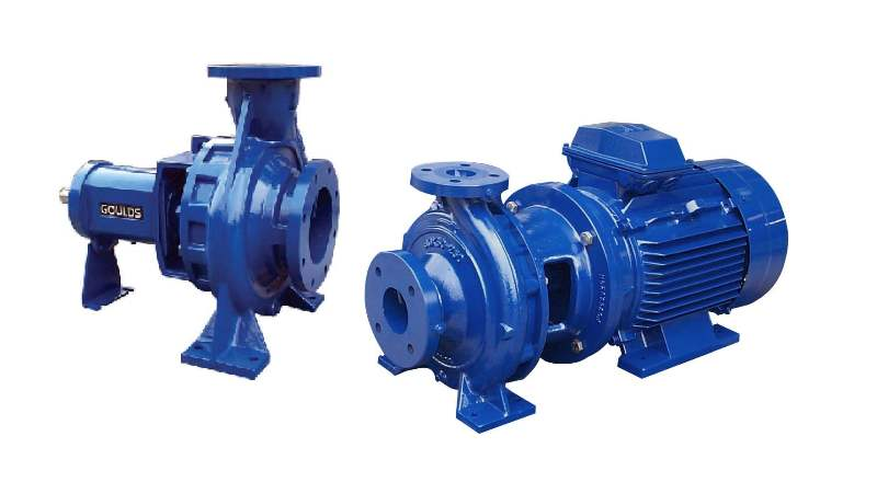 Irrigation and Farm Pump - Aldgate Pump Sales and Service