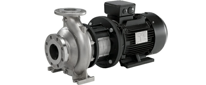 aldgate water pumps variable speed pressure pumps Deep and Shallow Well Pumps