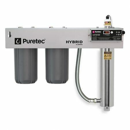 Puretec Hybrid R1