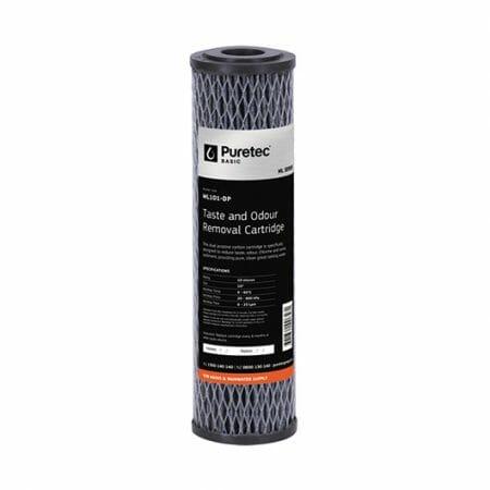Puretec ML101-DP