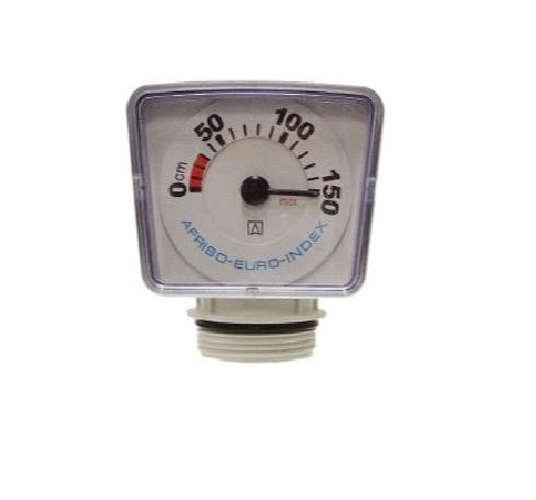 MT Profil Tank level gauge