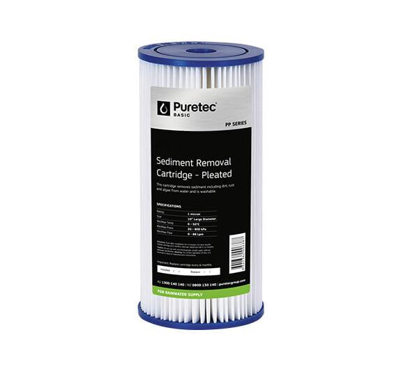 Puretec PP20LD1