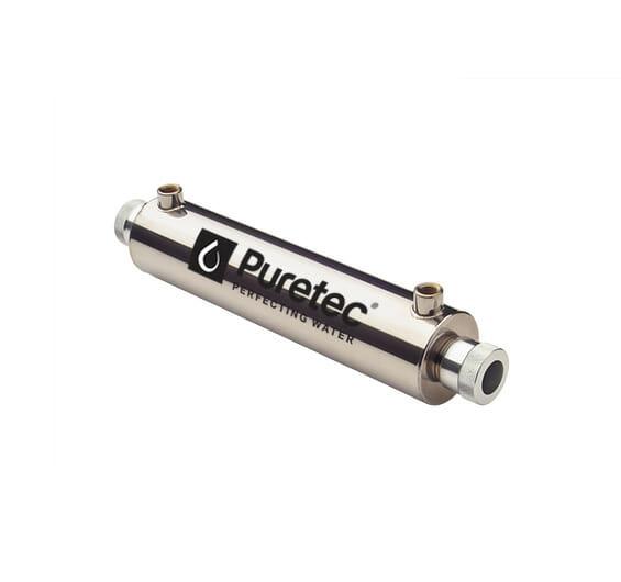 Puretec R500