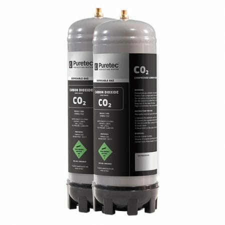 Puretec Sparq-Co2-2