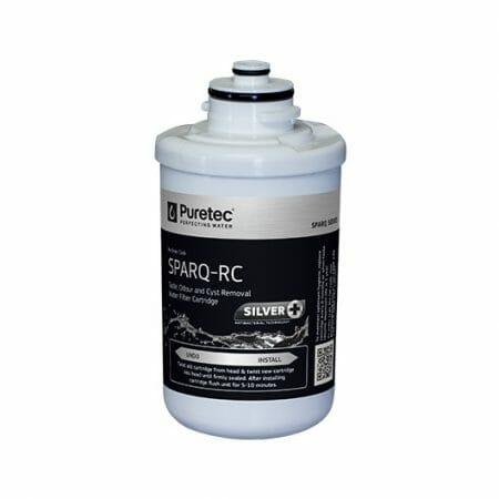 Puretec Sparq-RC