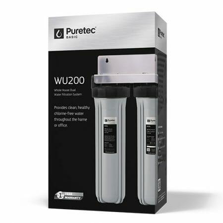 Puretec WU200
