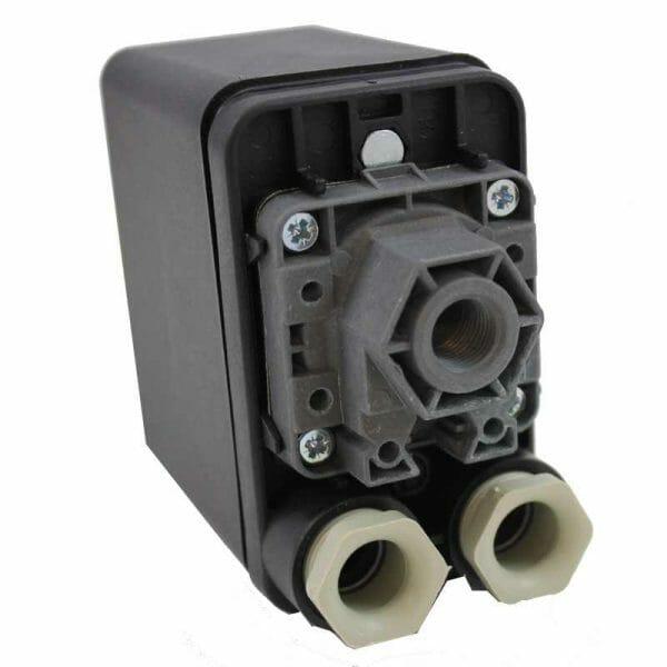 XMP Pressure Switch
