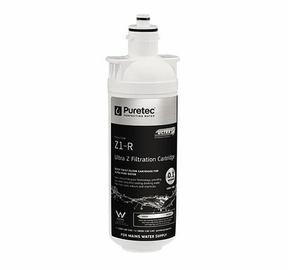 Puretec Z1-R