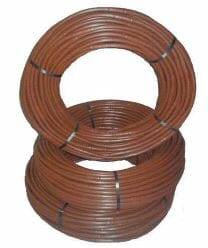 Aldgate Pump Sales and Service Low Density Poly Pipe Fittings