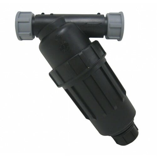 Aldgate Pump Sales and Service irrigation filters